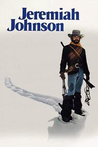Watch Jeremiah Johnson Online Free in HD