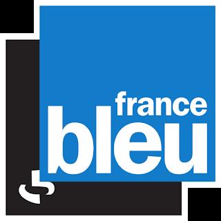 https://www.francebleu.fr/sports/tous-les-sports/dimanche-9-fevrier-le-paris-grand-slam-cote-coulisses-1581265284