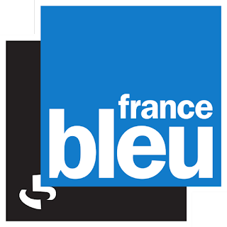 https://www.francebleu.fr/sports/tous-les-sports/le-paris-grand-slam-de-judo-cote-coulisses-1581181105