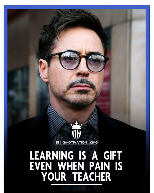 Rdj Attitude Images for Sharing on whatsapp