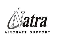 Lowongan Kerja Security dan Driver Pribadi di PT Natra Abadinugraha Utama - Solo (Asuransi Kesehatan)