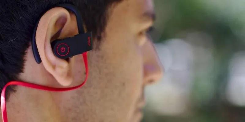 كيف تعمل تقنية Bluetooth مميزة