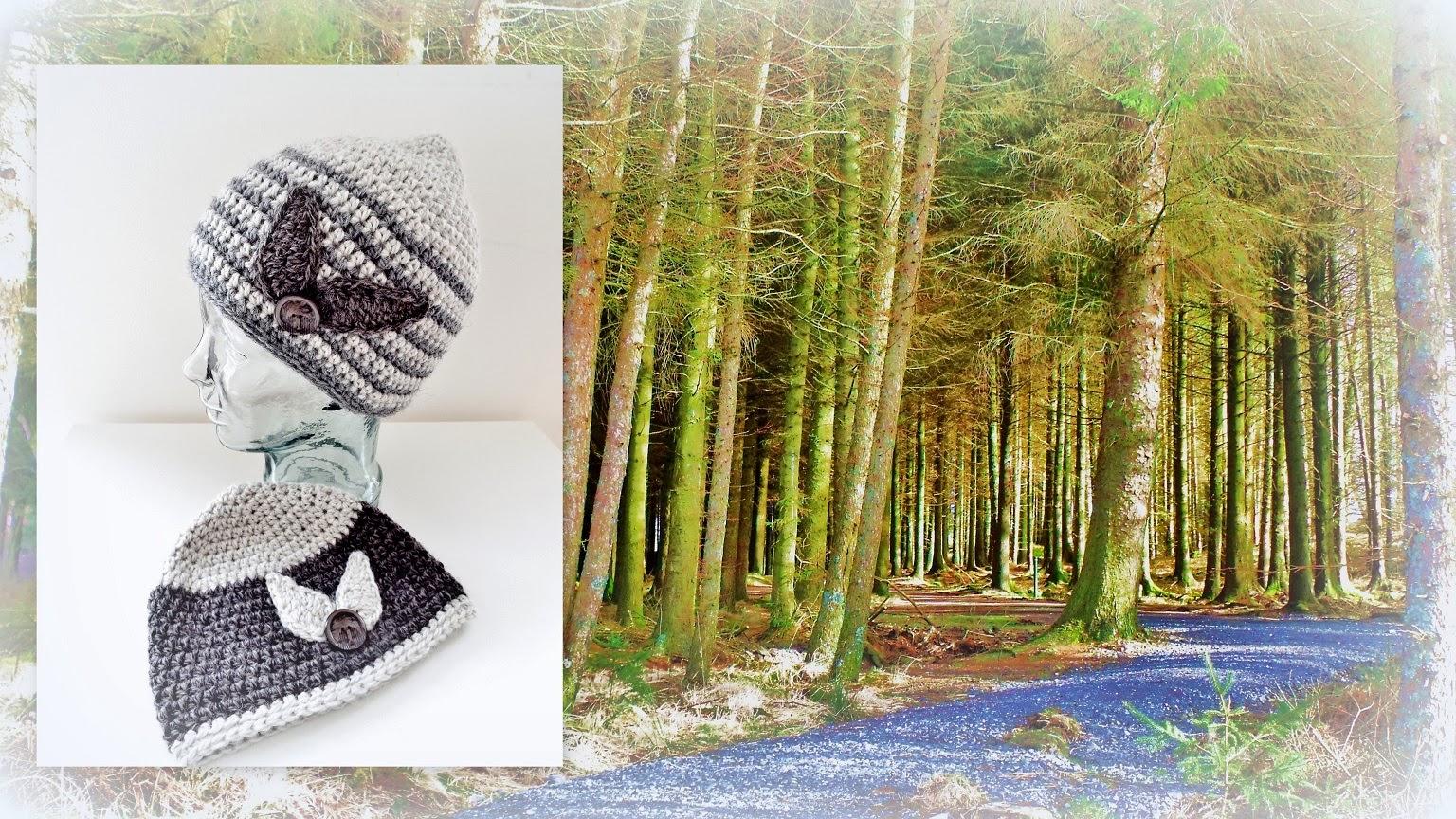 crochet patterns, hats, beanies, unisex, man hats,