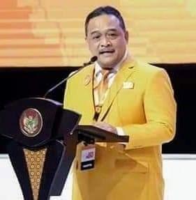 Masa Kontrak TKI Habis, Benny Rhamdani Siap Pulangkan 34.300 TKI