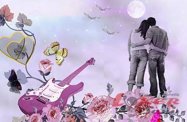 Cerpen Romantis Update Agustus 2012