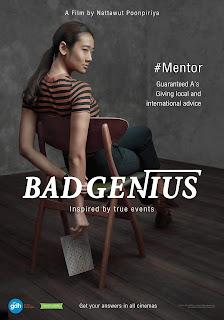 Download Nonton Film Bad Genius (2017) Subtitle Indonesia