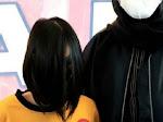 Kesulitan Ekonomi di Masa Pendemi, Pasangan Kekasih Bikin Vidio Esek-Esek Sebanyak 26 Episode