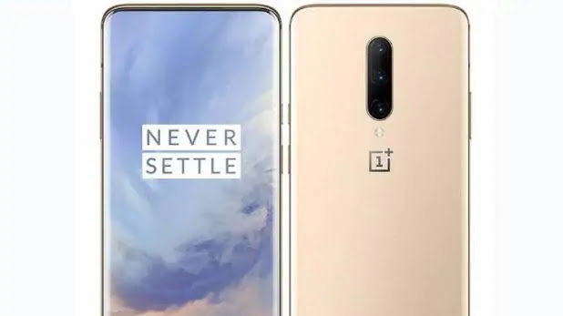 OnePlus 7 Pro today, Learn Price-Offers