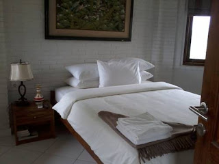 Astha Pavilions Dago Bandung Review