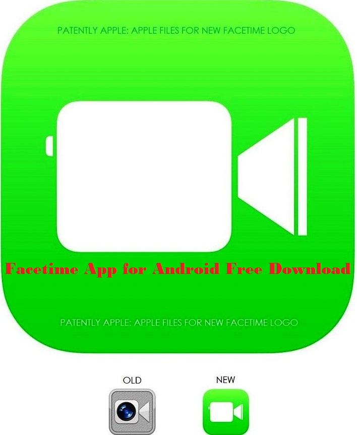 free online facetime