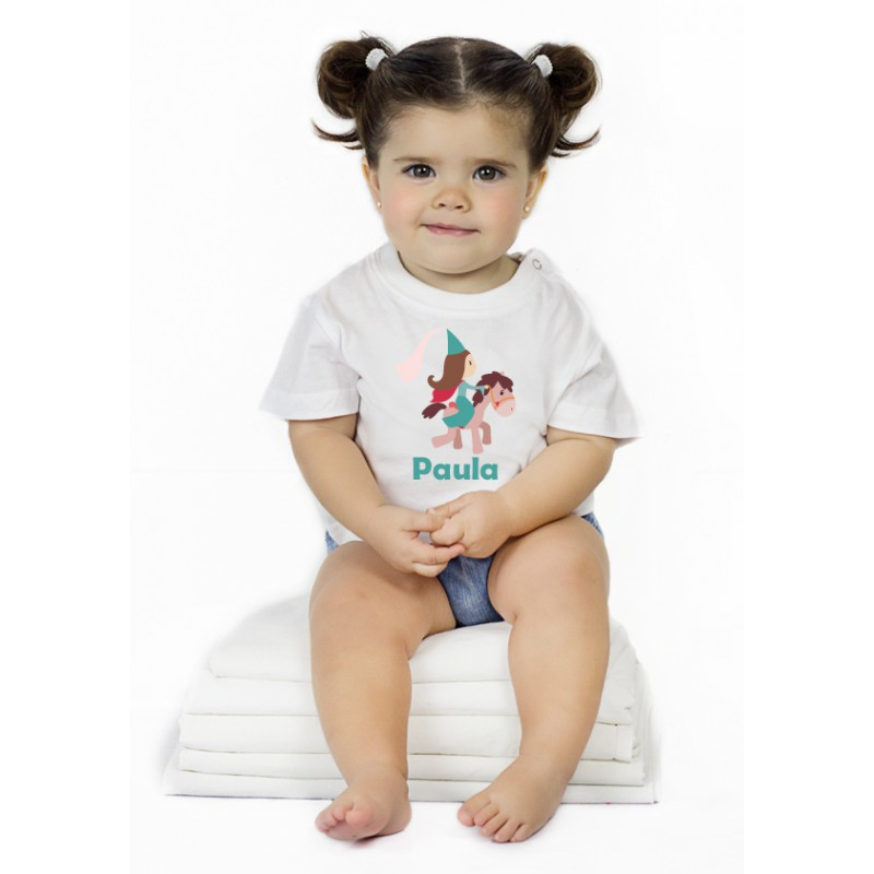 http://www.camisetaspara.es/camisetas-para-bebes/875-camiseta-princesa-pony.html