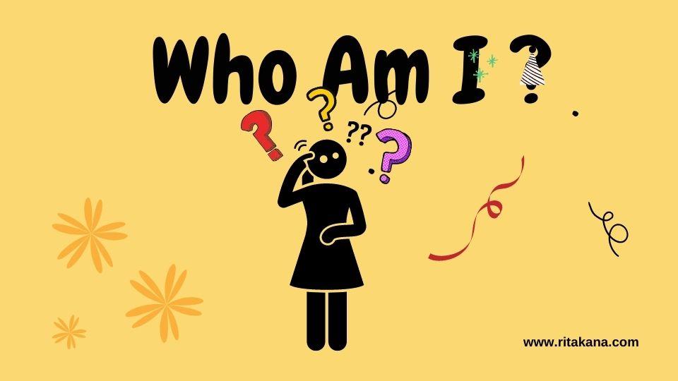 Personal Branding For Blogger