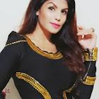Shirin Parveen