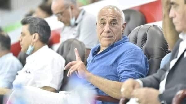 الزمالك في بيان رسمي  يرفض قرارات اتحاد الكرة