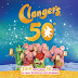 Clangers 50th Anniversary Moon Landing Episode Screening At Bluedot Festival
