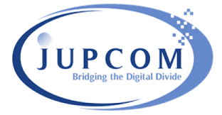 8 Job Opportunities at JUPCOM Company Ltd