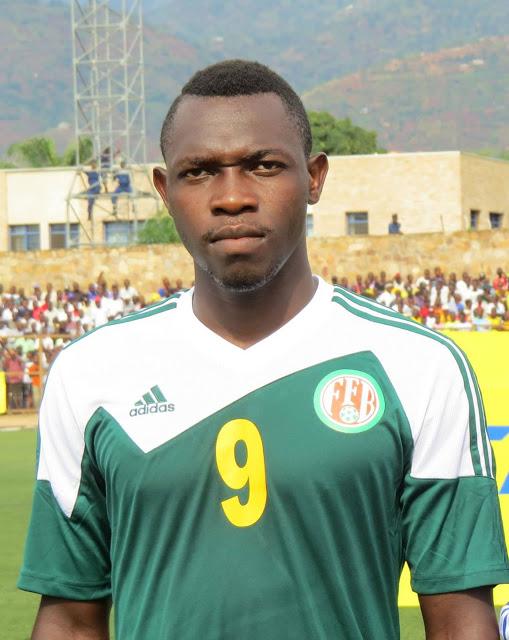 www.seetheafrica.com