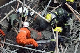 Bắt buộc đóng bảo hiểm tai nạn lao động, bệnh nghề nghiệp từ 01/07/2016