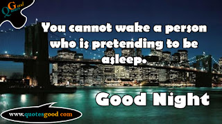 good night prayer images and quotes