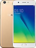 Oppo A57 CPH1701 Firmware Flash File
