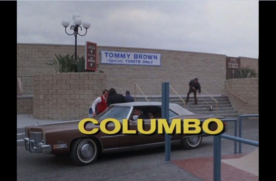 COLUMBO – TEMPORADAS 1 À 7 COMPLETAS (DUAL ÁUDIO/720P) – 1971/1978 FormatFactoryColumbo%2B4