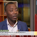 Sowore's #TakeItBack airs on BBC London, Roadshow and Town Hall Meetings record massive turnout