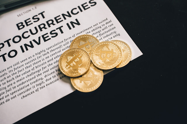 Reasons Why Bitcoin Has Value