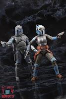 Star Wars Black Series Bo-Katan Kryze 39