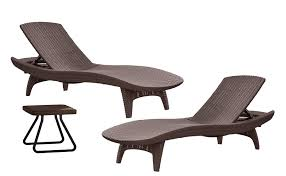 Chaise Lounge Chair Outdoor Cushions | Patio Furniture Canada Online In 2021