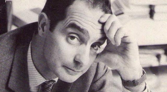 Che cos'è l'ubagu, spiegato da Italo Calvino
