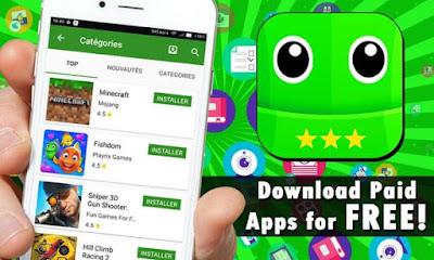 Ac Market app acmarket app APK App