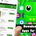 ACMarket APK Mod Vip Aplicaciones Y Juegos De Paga Gratis