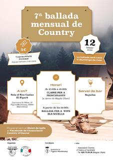 Country Osona