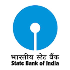 SBI 5000 Clerk/Junior Associate (Customer Support and Sales) Recruitment 2021