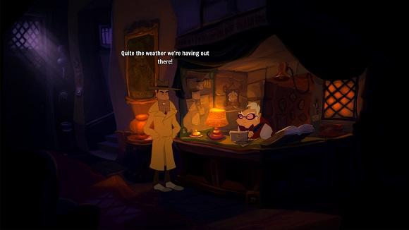 gibbous-a-cthulhu-adventure-pc-screenshot-www.deca-games.com-2