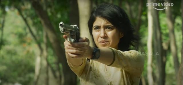 mirzapur-2-full-movie-download-link-leaked-on-telegram