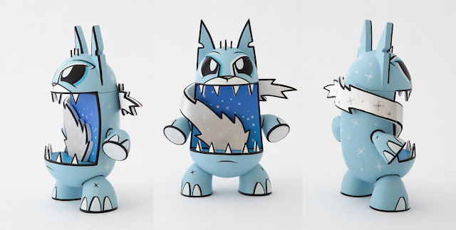 https://www.tenacioustoys.com/products/joe-ledbetter-ice-cat-10-inch-vinyl-figure