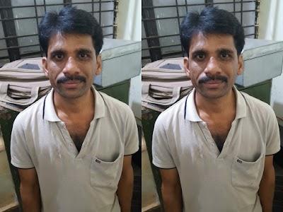 सट्टा खिलाते हुए कोतवाली पुलिस ने एक आरोपी को दबोचा | Shivpuri News