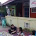 Karang Taruna Sopan Santun, Kelurahan Balai Jaring, Kecamatan Payakumbuh Timur canangkan program Manjo (Mambaco Sonjo).