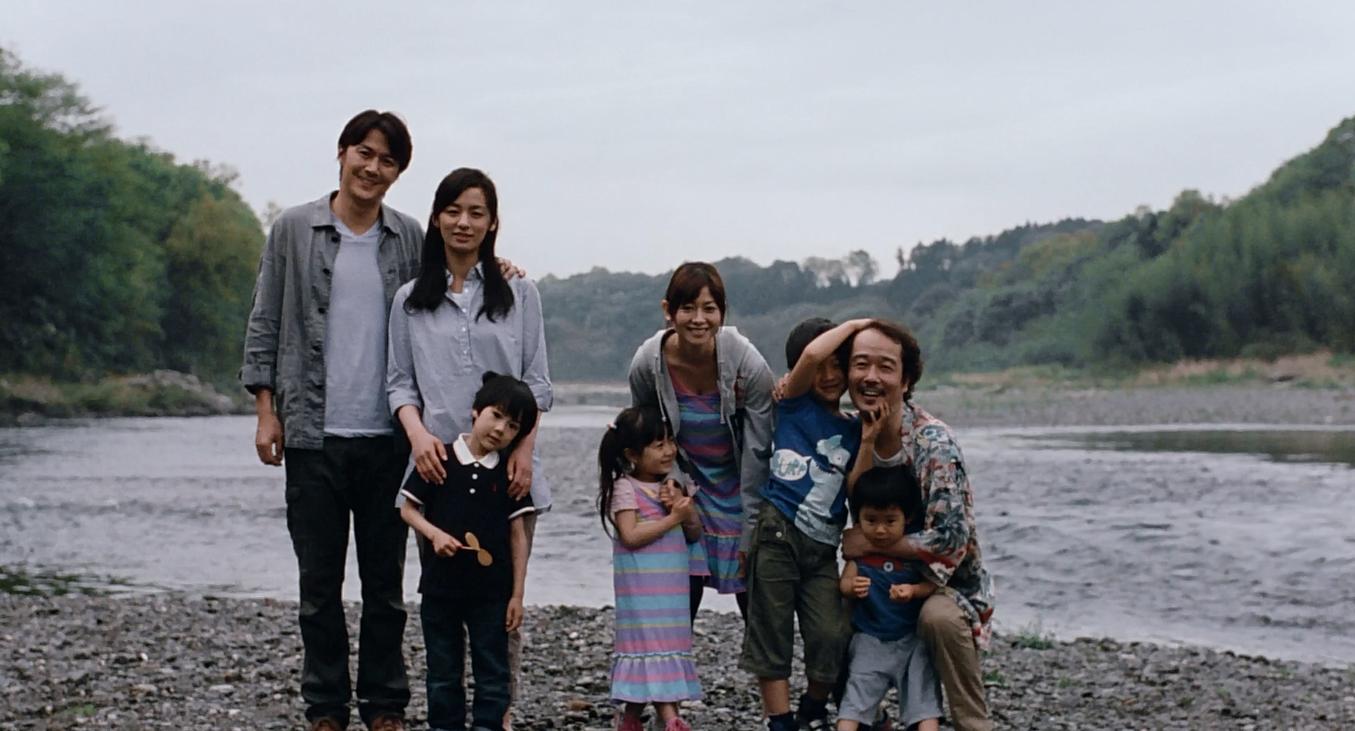 Belajar Bahasa Jepang jadi Lebih Menarik Lewat 5 Film Ini