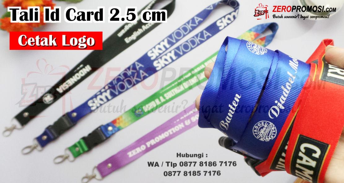 Cetak Lanyard Custom Murah, Lanyard Tali ID Card , Jual Tali ID Card Lanyard Bahan tisu 2.5 cm + Printing Full, Jual TALI ID CARD Lanyard Nylon, Jual Gantungan ID Card / Tali Badge ID Nylon sablon logo, Jual Tali ID Card, Tali lanyard polyester, yoyo dan casing id, Tali Lanyard Nylon ID Card, Jual Produk Tali Lanyard Tali Id Murah, Pembuatan Tali Id Card/Tali HP/Tali, Souvenir Kantor, Id Card, tali printing termurah