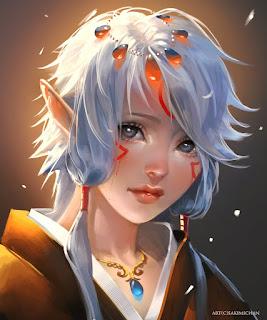 sakimichan.deviantart.com/