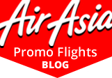 Air Asia Promo Ticket 2015 to 2016
