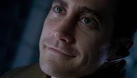 Life Movie Jake Gyllenhaal Image 6 (9)