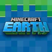 تحميل لعبة Minecraft Earth للأيفون والأندرويد APK