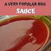 A Very Popular BBQ Sauce
