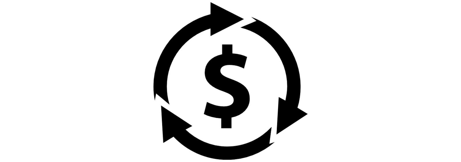 Definisi Tentang Pay Per Click PPC