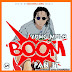 Yung Mulo - Boom pan it (Dub Dance Riddim) | Download Fast