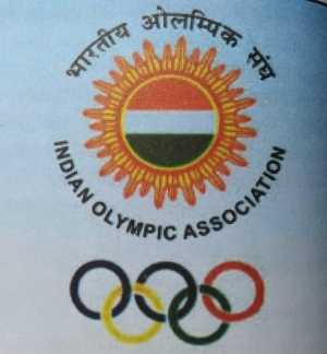What is Olympic movement Describe