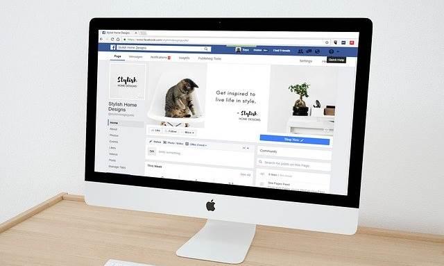 Media Sosial Ada Etikanya, Bijaklah Berkomentar di Postingan Orang Lain!